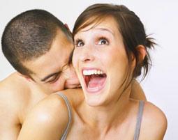Romance-Wellness f�r Paare