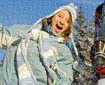 Fotopuzzle von Ihrem Foto