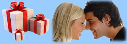 Geschenkideen zu allen Anl�ssen