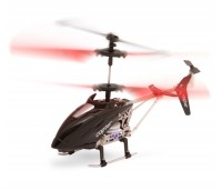 iphone Helikopter