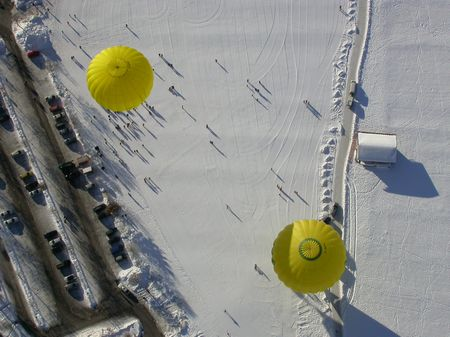 ballon-oberstdorf